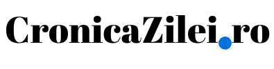 Cronica Zilei