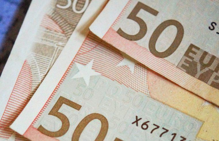 Comisia Europeană, cu ochii pe PIB-ul României