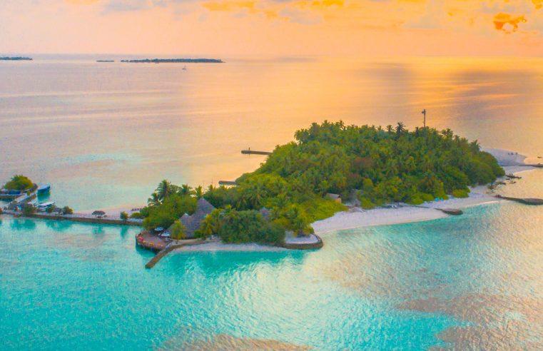 Paradis fiscal: Ai afacere pe o insulă, ai costuri mai mici!