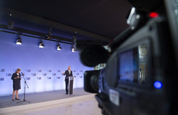 Orientul Mijlociu, monitorizat îndeaproape de NATO după uciderea lui Solemani