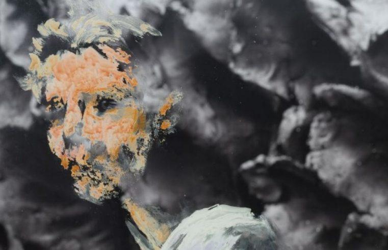 """Galeria Sector 1 deschide anul cu expoziția """"Stare de grație. Betuker/Gaspar"""""""