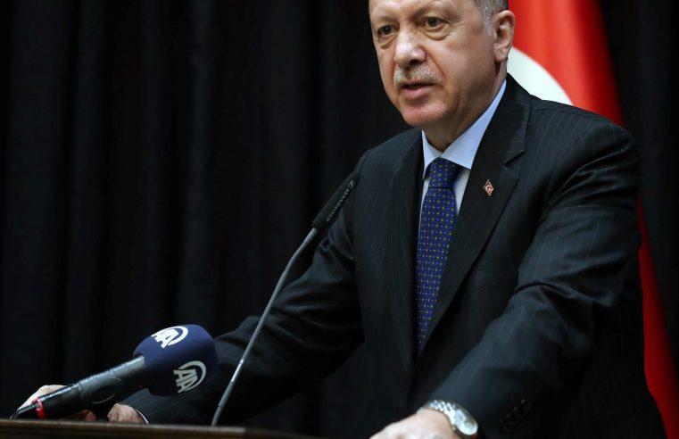 Bruxelles-ul oferă fonduri suplimentare Turciei ca să stopeze migrația către UE