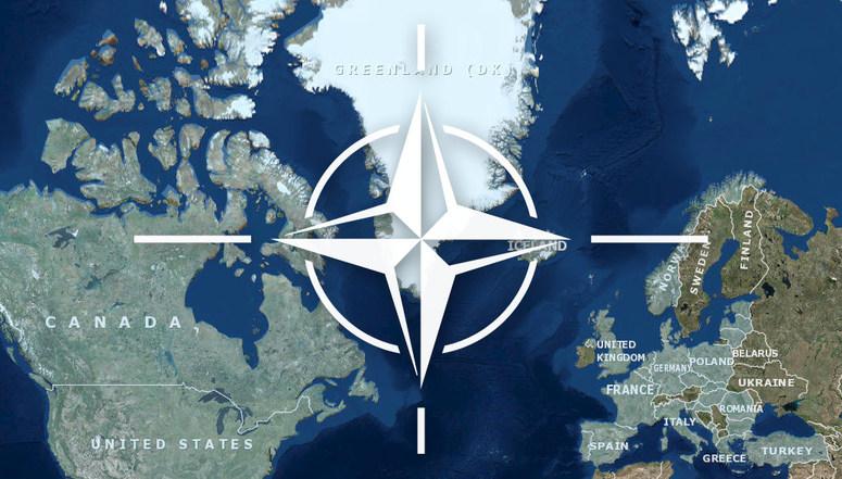 "SUA se retrag din acordul ""Cer deschis"". Reuniune de urgență a NATO"