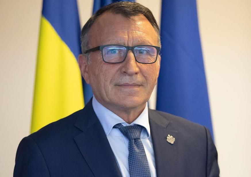 Paul Stănescu: Creșterea pensiilor și alocațiilor, prima măsură a PSD după demiterea guvernului Orban