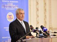 acțiune penală Orban