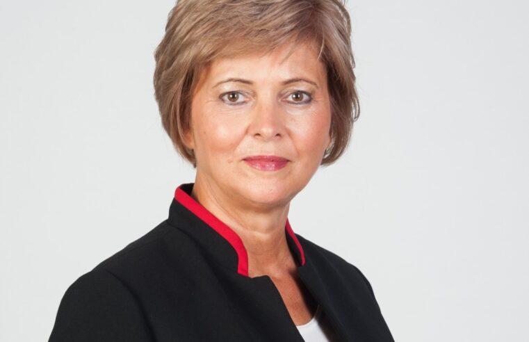 Florica Cherecheș (PNL): Marcel Ciolacu adoptă tactica piromanului de frica votului românilor