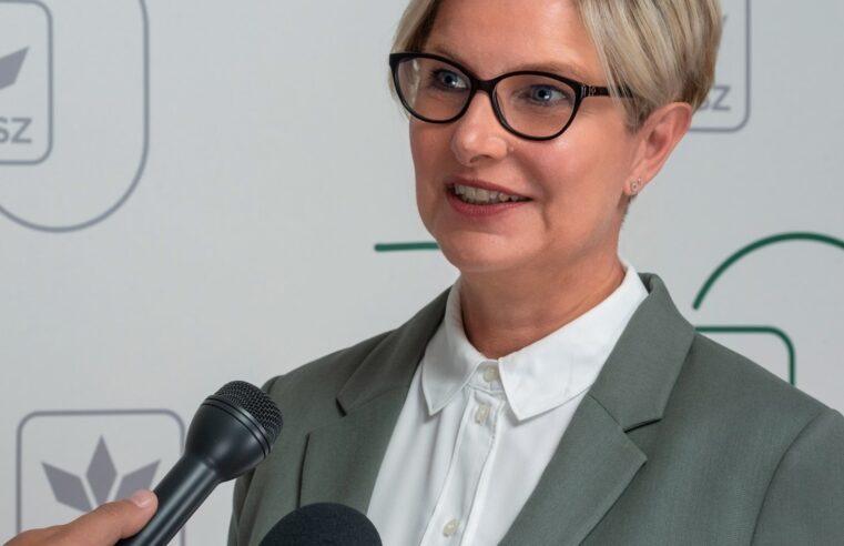 UDMR, despre negocierile pentru noul Guvern: nu am putut conveni asupra persoanei premierului