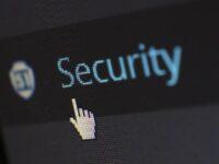 Bucureștiul securitate cibernetică