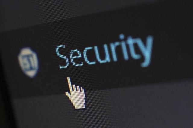 Premieră. Bucureștiul va găzdui Centrul European pentru Securitate Cibernetică