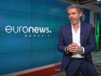 Euronews limba română