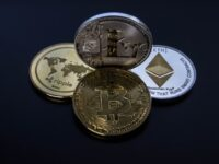 Bitcoin valoare record