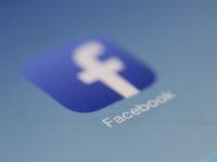 Facebook identitatea altei persoane închisoare