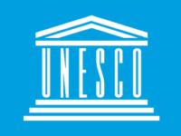 UNESCO Roșia Montană