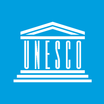 UNESCO a luat decizia de a include Roşia Montană în Patrimoniul Mondial