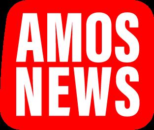 Parteneriat media Cronica Zilei – Amos News